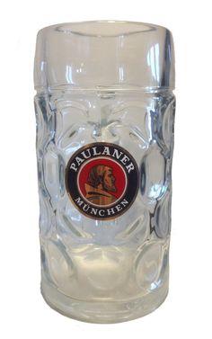 #Paulaner #Weissbier #German #Beer #Germany #Stein #Masskrug #Collectables #Breweriana #Beerglass #Steins #Weissbeer #oktoberfest #munich #beerglasses #giftideas #giftideasforhim #giftideasformen #christmasgift #giftsformen #giftsforhim #bavaria #bavariansouvenirs #beersouvenirs #germansouvenirs #NewYork #Houston #LosAngeles #Miami #SanFrancisco