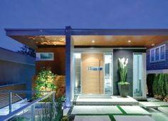 Desain Kaca Jendela Rumah Minimalis | Rumalis | Desain Rumah Minimalis
