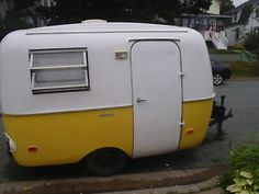 Hey everyone, this boler is still missing. Stolen from the Dartmouth, Nova Scotia area. If you see it call the police.
