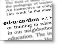 Education World: The Educator's Best Friend - Love this site! Resources for everything and great mini lessons to use as time fillers if subbing or if you have extra time at the end of class. Life saver!