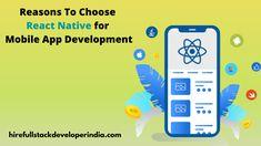 React Native, Mobile App Development Companies, Mobile Application Development, Nativity, Budgeting, Apps, The Nativity, Budget Organization, App