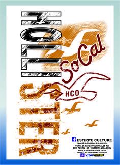 DISEÑO ELABORADO EN: 3 colores VENTA DE ARTES VECTORIALES EDITE E IMPRIMA DESDE CASA USANDO LA APP. COREL DRAW E ILLUSTRATOR La Victoria / Emporio C. Gamarra -Lima Perú MOISES GONZALES ALAYO CEL: COD. POSTAL +51 925538355 Rip Curl, Victoria, Space, Prints, Home, Lima Peru, Flannels, Printed Tees, Colors