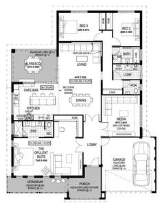 Dan ryan home floor plans likewise Pdf Diy Bird House Plans For Texas Download Beginning Wood Projects additionally Flower Simple Shapes Coloring Pages further Fashion moreover 481885228848969192. on western design homes