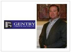 Christopher R. Gentry