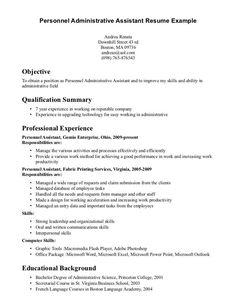 Action Verbs  Keywords For Field Sales Representative Resume