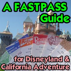 Disneyland is still using paper FastPasses and you can hold them for both Disneyland parks at the same time. Here's much more info on how FastPasses work at Disneyland.