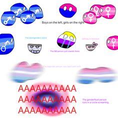 Fresh Memes, Mafia, Lgbt, Alphabet, Pride, Group, Random, Friends, Board