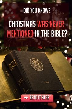 Ever felt like knowing a lot about Christmas? You might be wrong, check out these ultimate Facts that you never heard of! Read them here. Christmas Facts, Christmas Truce, Christmas Trivia, Grinch Stole Christmas, Twelve Days Of Christmas, A Christmas Story, Christmas Carol, First Christmas, White Christmas