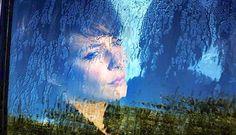 A tutto c'è rimedio meno che alla morte....  http://beltramisandro.blogspot.com/2015/11/a-tutto-ce-rimedio-meno-che-alla-morte.html