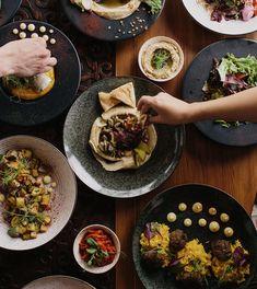 METRO ile Kendi İşim Günü 2019 Mexican, Ethnic Recipes, Food, Essen, Meals, Yemek, Mexicans, Eten