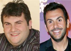Laurent Ournac et sa perte de poids rapide : comment la Sleeve lui a permis de perdre 60 kilos ?