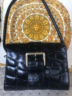 FINN – 'svart veske', Vesker og bager, Torget, 300-3000 kr