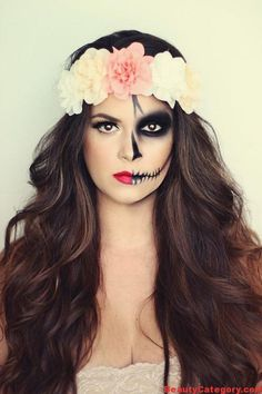 halloween-makeup-1