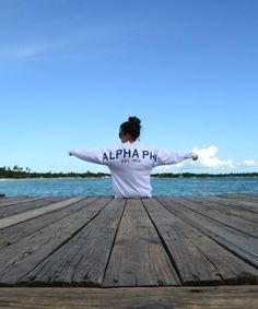 alpha phi penn state