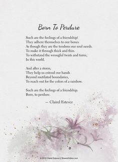 Friendship poems And Beautiful Words ~ Quotes, Poetry: Finding Light Poem Quotes, Words Quotes, Beauty Quotes For Women, Friendship Poems, Make It Through, Beauty Blender, Video Photography, Beautiful Words, Beautiful Things