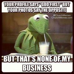 Hmm... #PrayMoreStressLess #MyThoughts #JustTrust