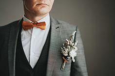 Boheemit talvihäät – stailattu hääkuvaus Epaalan Anselmilla Wedding Inspiration, Accessories, Fashion, Moda, Fashion Styles, Fashion Illustrations, Jewelry Accessories