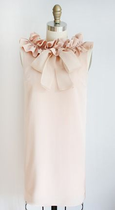 Dresses — dolly pearl