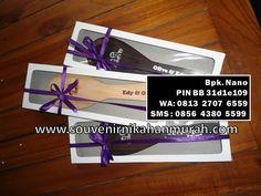 0856 4380 5599 souvenir pernikahan murah