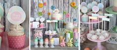 our new Easter collection on SALE!