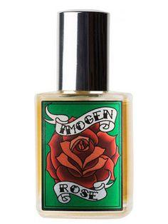 Imogen Rose Lush for women and men