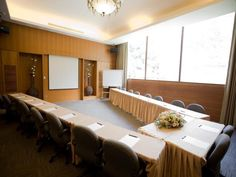 Image result for meeting room resort tropis nature