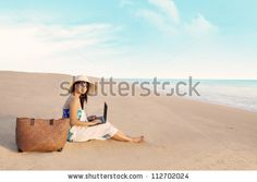 Find Beautiful Asian Woman Bag Working On stock images in HD and millions of other royalty-free stock photos, illustrations and vectors in the Shutterstock collection. Thousands of new, high-quality pictures added every day. Beautiful Asian Women, Asian Woman, Beach Mat, Photo Editing, Outdoor Blanket, Royalty Free Stock Photos, Laptop, Illustration, Pictures