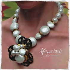 WhatsApp #macabeojoyas 3106808424 – 3103310343 #shoutout #christmas #throwback #makeup #black #20likes #dog #colorful #photo #day #blue #likes #تصويري #new #ootd