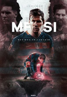 World Football, Football Players, Messi Pictures, Messi Pics, Fc Barcelona Wallpapers, Lionel Messi Wallpapers, Messi Soccer, Lional Messi, Lionel Messi Barcelona