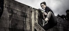 6 Self-Inflicted Obstacles That Successful People Eliminate Success doesn't come without challenges. Here are six you may create, and must learn to overcome. - BY KEVIN DAUM Overcoming Adversity, Overcoming Obstacles, Obstacle Course Races, Stop Making Excuses, Mud Run, Essential Questions, Mental Strength, Thats The Way, Successful People
