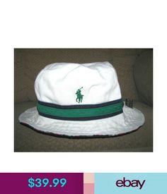 993f3d79 Polo Ralph Lauren Hats #ebay #Clothing, Shoes & Accessories