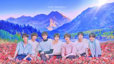 Find the best BTS Computer Wallpaper on GetWallpapers. We have background pictures for you! Bts Desktop Wallpaper, Desktop Wallpaper Free Download, Computer Wallpaper Hd, Desktop Wallpapers Tumblr, Cool Wallpapers For Phones, Wallpaper Iphone Disney, Cute Wallpapers, Screen Wallpaper, Album Bts