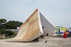 https://www.designboom.com/design/ron-arad-jikji-pavilion-korea-cheongju-art-centre-09-26-2016/