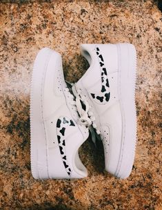 51 Brooklyns Aesthetic Ideas In 2021 Granola Girl Custom Shoes Diy Bible Journal Notes