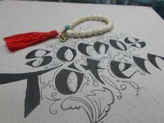 ...om... Somos como un rubi que solo Dios puede pulir. Somos Tótem Tassel Necklace, Tassels, Jewelry, Blond, God, Jewlery, Jewels, Tassel, Jewerly