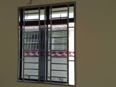 - Window Grille Johor Bahru JB Malaysia | Supply Suppliers Manufacturers | P & L Engineering & Stainless Steel Works