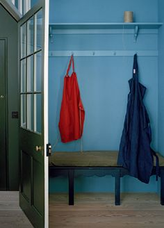 Plain English   Adam Bray Colour Collection Gallery 3