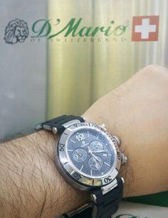 Los modelos perfectos de @dimario están en @mundorelojbarranquilla Disponible en sala de ventas  cra 43 n 75b 187 local 1 Línea de atención 3137374022 #tiendadeconfianza #mejorsurtido #barranquilla #seguridad #confianza #calidad #garantizados #watches #swiss