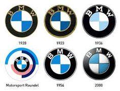 Risultati immagini per logoi vecchi