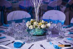 10 Mejores Imágenes De Fiesta Cristal 15 Años Cali Bodas Eventos 15 Años