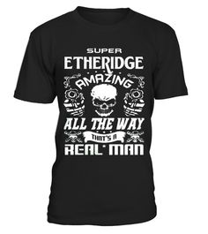 # ETHERIDGE .  COUPON CODE    Click here ( image ) to get COUPON CODE  for all products :      HOW TO ORDER:  1. Select the style and color you want:  2. Click Reserve it now  3. Select size and quantity  4. Enter shipping and billing information  5. Done! Simple as that!    TIPS: Buy 2 or more to save shipping cost!    This is printable if you purchase only one piece. so dont worry, you will get yours.                       *** You can pay the purchase with :