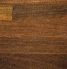 Make it Moroccan by choosing chunky wooden worktops for your new kitchen. Its natural warmth will   add an exotic fusion to your space and look beautiful for years to come. Shop now!