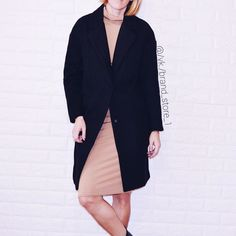 По всем вопросам обращаться вк http://ift.tt/1DokiI4 или в Директ  #вналичии #наличии #пальто #одежда #вналичииbs #заказ #мода #фото #фотовживую #фотовреале #дом2 #vsco #vscocam #vscorussia #follow #followme #fashion #style #нефтекамск #иваново  #платье #одежда