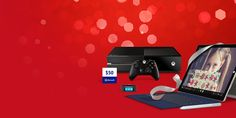 Microsoft Store Official Site - Free Shipping, Free Returns