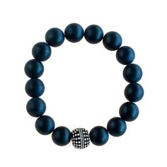 A new addition to the Marc Pinto PRIMITIVE Brand of Luxury Lifestyle. Luxury Jewelry, Jewelry Shop, Beaded Jewelry, Beaded Necklace, Beaded Bracelets, Jewellery, Silver Beads, Handmade Silver, Turquoise Bracelet
