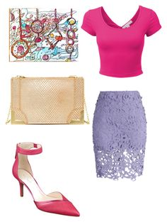 """Set 6...July 1st."" by liz957 on Polyvore"