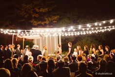 Miriam and Jonathan's wedding at the Lyman Estate in Waltham, Massachusetts.