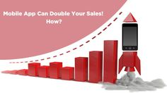 http://fugenx.com/how-mobile-app-can-double-your-sales/