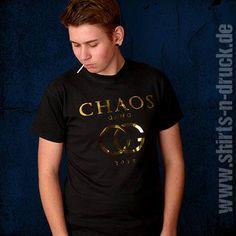 #shirtsndruck #abschlussshirt #abschlussmotto #ak15 #ak16 #chaosgang #abschluss2016  http://www.shirts-n-druck.de/ http://m.shirts-n-druck.de/