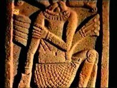 01 Las Siete Profecias Mayas